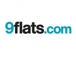 9flats.com UK