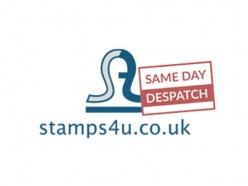 Stamps 4 U