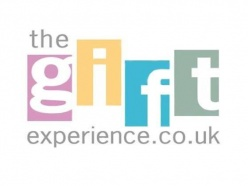 The Gift Experience