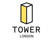 TOWER London