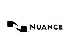Nuance UK