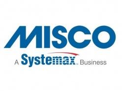 Misco