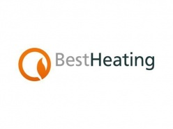 Best Heating