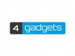 4Gadgets