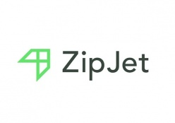 Zipjet UK