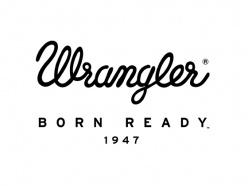 Wrangler UK
