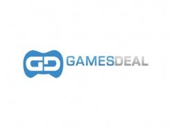 Gamesdeal UK