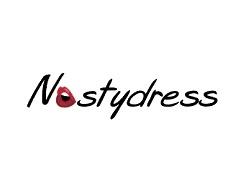 Nastydress UK
