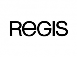 Regis