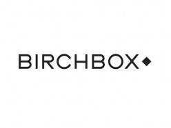 BIRCHBOX UK
