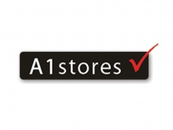 A1stores