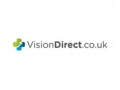 Vision Direct UK