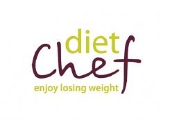 Diet Chef
