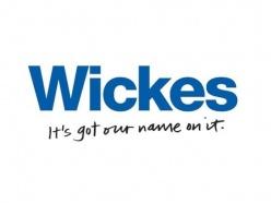 Wickes