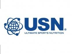 USN (UK) LIMITED