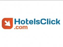 Hotelsclick.com UK