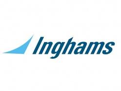 Inghams