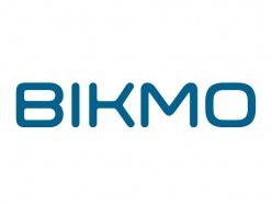 Bikmoplus
