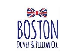 Boston Duvet and Pillow Co.