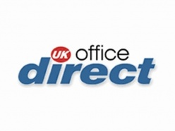 UK Office Direct Limited
