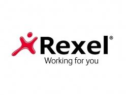 Rexel Europe