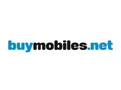 buymobiles.net