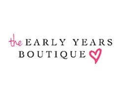 The early years boutique