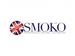 SMOKO Electronic Cigarettes