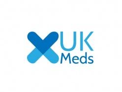 UK Meds