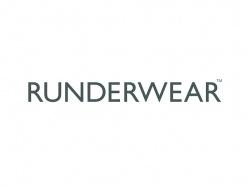 Runderwear UK