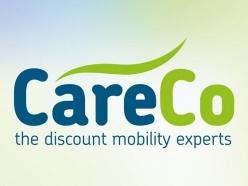 careco.co.uk
