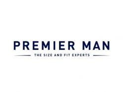 Premier Man