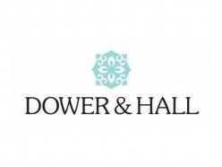 Dower and Hall
