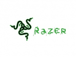 Razer UK & IE