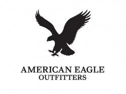 American Eagle Online UK