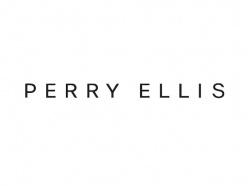 Perry Ellis UK