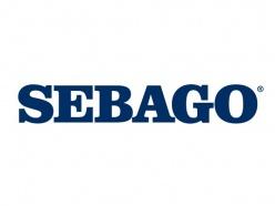 Sebago (UK) Wolverine Europe Retail Ltd