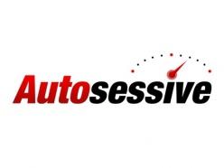 Autosessive