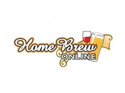 Home Brew Online