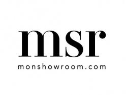 Monshowroom UK