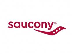 Saucony (UK) Wolverine Europe Retail Ltd