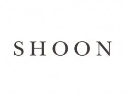 Shoon
