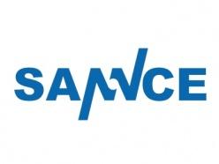 Sanncestore UK