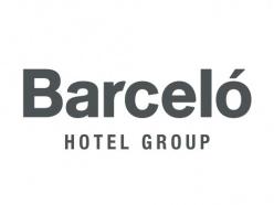 Barceló Hotel Group