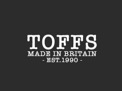 Toffs Ltd