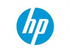 HP Store [GB]