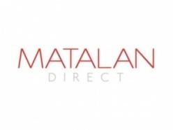 Matalan Direct