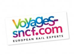 Voyages Sncf UK