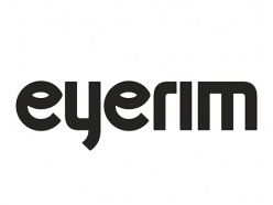 Eyerim UK