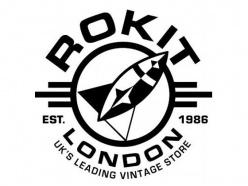Rokit Vintage